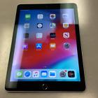 Apple iPad Air 2 - 32GB - Gray (Wifi) (Read Description) EA1104