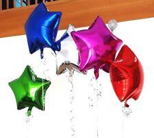 ZUSATZARTIKEL SauParty Folienballons bis 45cm. | 4.6 Heliumfüllung Ballongas NEU