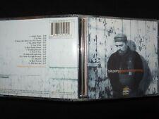 CD BILL PERRY / GREYCOURT LIGHTNING /