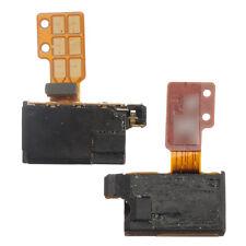 Para LG G5 Audio Headphone Earphone Jack Port Flex Cable Socket Module H850 H840