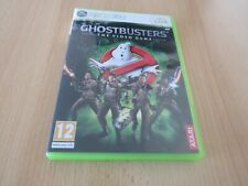 Ghostbusters (Xbox 360) - pal