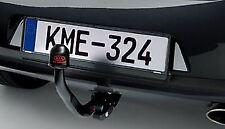 Genuine KIA CEE'D 2012 in poi orizzontale detatchable FASCI BAR-a2281ade01