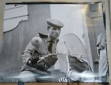 JOHNNY HALLYDAY MAGAZINE ICI PARIS 2017 COLLECTOR 24 PAGES JOHNNY + POSTER NEUF