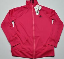 Adidas Game Day Jacket Medium