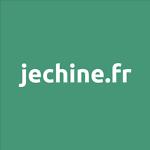 jechine