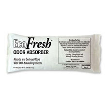 450gm Odour Remover Bag EcoFresh, Eliminate Pet, Rat, Mice Odours Reusable