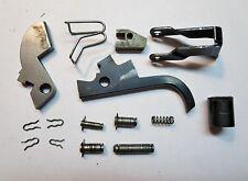 Stevens Model 58 Shotgun Parts: Trigger, Magazine Latch, Pins, Etc, 20 Gauge