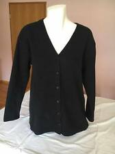 Zero Langarm Damen-Pullover & -Strickware ohne Muster