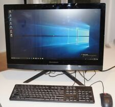 "LENOVO B50-30, 23"" All in One PC Core i5 ""Gen 4"" CPU, Windows 10"