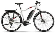 E-bike Haibike SDURO Trekking 2.0 10 G XT RH 56 Elektrofahrrad 2020