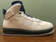 2008 AJF6 Nike Air Force 1 Jordan VI Fusion Men's Size 11