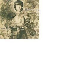 FREEDOM'S CHILDREN: Battle hymn of the broken-hearted horde (1968); + 1 bonus tr