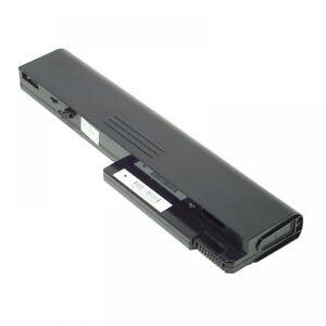 HP Elitebook 6930p, Compatible Battery, Lilon, 10.8V ,4400mAh,Black