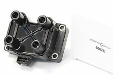 8002E ignition coil OPEL ASTRA F VECTRA A B 1208065 90443900 OMEGA A B