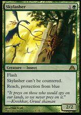 Skylasher FOIL   NM   Dragon's Maze   Magic MTG