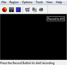 RECORD LIVE VIDEO COMPUTER SCREEN CAPTURE EDIT NEW SOFTWARE PROGRAM