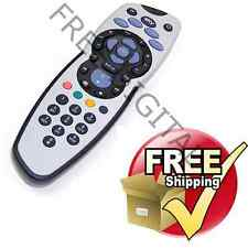 Sky+ Remote Control - Latest Revision - Replacement / Spare - Sky Plus RCU +