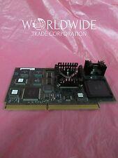 IBM 73H1737 40H6616 PowerPC 604 100MHz Processor 512KB L2 Cache 7024-E20 RS6000
