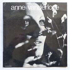 ANNE VANDERLOVE S/T Lady Jane ... AVL 20972