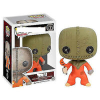 Funko Pop Movies Trick'r Treat Sam #57 Vinyl Action Figure Toy Gift New In Box