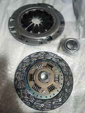 Daihatsu Charade GTti CB80 / GTxx CB70 Exedy standard factory clutch kit