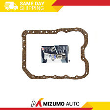 Oil Pan Gasket for 06-13 Chrysler Dodge Hyundai Jeep Kia 1.8L 2.0L 2.4L OS30782