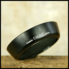 Genuine OEM Canon EW-60C Lens Hood fits 18 55mm Wide zoom + others