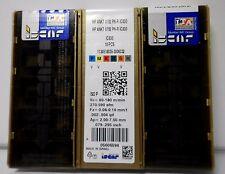 10.Stk.Wendeplatten HP ANKT 0702 PN-R IC830 Wendeschneidplatten  ***Neu***