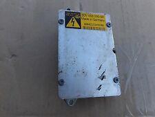 MERCEDES W211 W251 W219 W164 HID XENON HEADLIGHT BALLAST CONTROL MODULE W/BULB