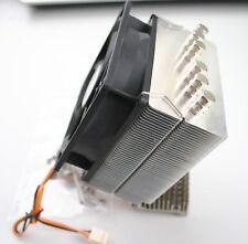 Scythe Katana Kühler für AMD-Sockel AM2, AM2+ usw. #1212