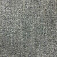 Bronson- Linen Blend Textured Chenille Upholstery Fabric