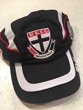 St Kilda Training Cap