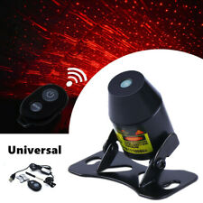 Universal LED Star Light Car USB Ceiling Lamp Music Control With Remote Trim