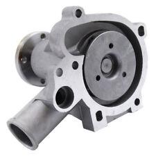 VOLVO 940 2.0 TURBO 2.3 TURBO 2.3 2.0 2.3 TI 90-98 Water Pump (Circoli)
