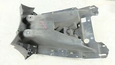 09 Polaris Victory 106 Vision Touring rear back inner fender tray cover
