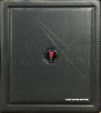 repair manuals \u0026 literature for 1978 pontiac firebird for sale ebay1978 pontiac color upholstery dealer album trans am firebird grand prix am etc