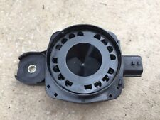 Renault Meganie 3 III Alarm Siren Speaker Horn 256400001R MON