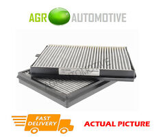 PETROL CABIN FILTER 46120040 FOR BMW 540I 4.4 286 BHP 1997-04