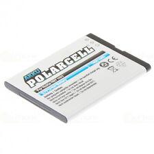 PolarCell batería Nokia e5 e5-00 e7 e7-00 n8 n8-00 n97 mini t7 808 Pure View bl-4d