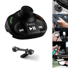 Parrot Mki 9000 Kit Car Hands Free Bluetooth Handsfree