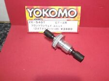Yokomo ZE-540t 24Tooth Front One-Way Differential