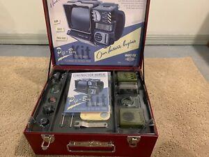 Fallout Pip-Boy 2000 MK VI Construction Kit - WRC11618 - BRAND NEW!
