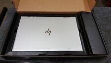LATEST MODEL HP ENVY X360 2-in-1 8th GEN INTEL I5-8250U 12GB 1TB WINDOWS 10