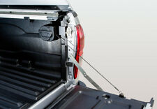 Sling Up Rear Tail Gate Slow Down Easy For ISUZU RT-50 / CHEVROLET COLORADO