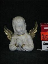+ # a013199_01 Goebel archivado patrón huldah muro imagen Ángel reza angel 718b oro