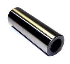 WSM Mercury 50-140 Hp Piston Pin 300-15