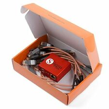 SIGMA BOX FOR Alcatel Motorola ZTE other MTK AT&T CIGULAR FLIP 2 ALCATEL 4044O