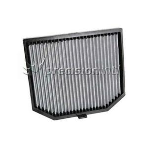 K&N Filters VF3020 CABIN AIR FILTER SUITS HOLDEN VE VF COMMODORE