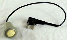 Vintage Original Hasselblad Remote Shutter Release Camera Part