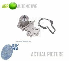 BLUE PRINT ENGINE COOLING WATER PUMP OE REPLACEMENT ADK89107
